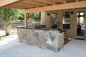 Masonry Contractors in Grapevine TX - McFall Masonry & Construction - img_2026-300x200