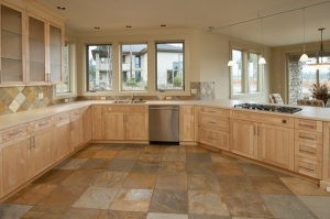 Kitchen Remodeling Corral City TX - McFall Masonry & Construction - c3