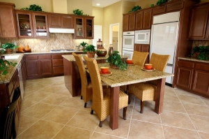 Kitchen Remodeling Corral City TX - McFall Masonry & Construction - Untitled-1