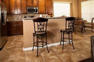 Kitchen Remodeling Corral City TX - McFall Masonry & Construction - cus2