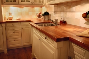 Countertop Installation Arlington TX - Home Improvement - McFall Masonry & Construction - k7