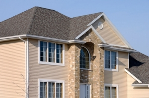 Home Improvement Contractor in Flower Mound TX - McFall Masonry & Construction - s4