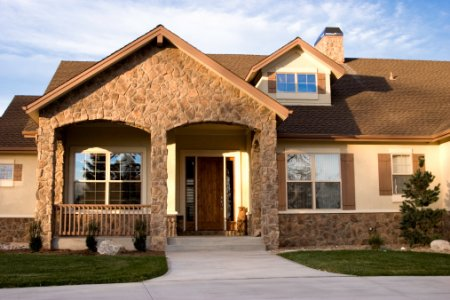Corral City TX Home Remodeling Company