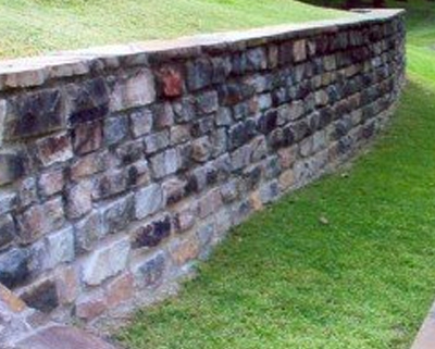 Masonry Contractor in Argyle TX | McFall Masonry & Construction  - 5