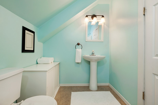 Bathroom Remodeling Company Arlington