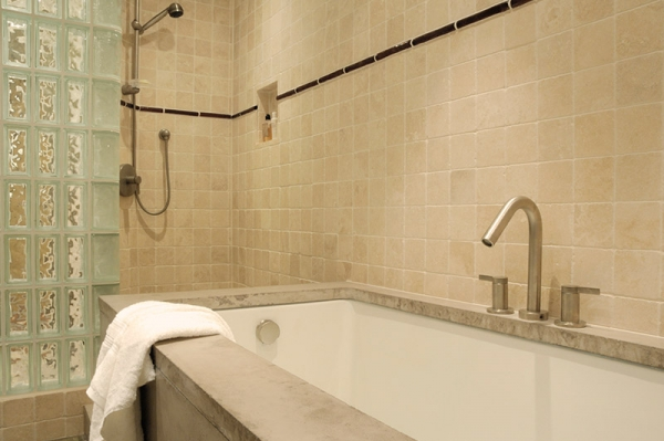 Bathroom Remodeling Company Fort Worth