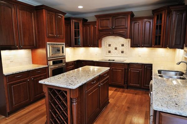 Bathroom Remodeling Lewisville Tx Home Improvement Mcfall Masonry Construction K6