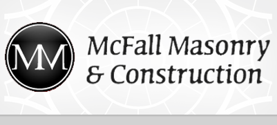 McFall Masonry and Construction